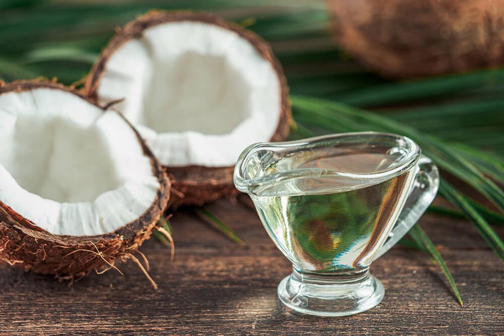 liquid-coconut-mct-oil-RQKCTUM